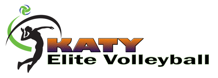 Katy Elite Volleyball